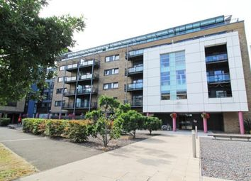Thumbnail 1 bed flat for sale in Great Ormes House, Ferry Court, Cardiff, Caerdydd