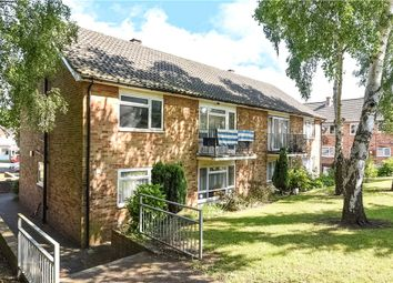 Thumbnail 2 bed flat for sale in Farmlands, Pinner, Middlesex