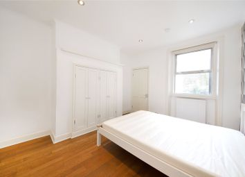 Thumbnail 2 bedroom flat for sale in Barons Court Road, West Kensington, London
