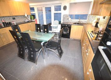 Thumbnail 3 bed terraced house for sale in Whitaker Road, Splott, Cardiff