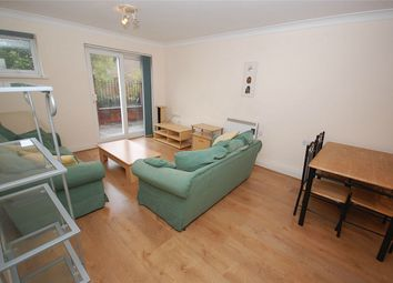 Thumbnail 2 bedroom flat to rent in 1001 Chester Road, Stretford, Manchester
