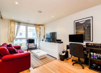 1 bed flat for sale in Townmead Road, Imperial Wharf SW6