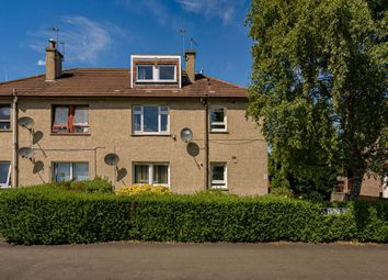 3 bed maisonette for sale in 23 Baird Drive, Edinburgh EH12