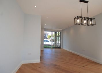 Thumbnail 4 bed flat to rent in Enmore Road, South Norwood, London