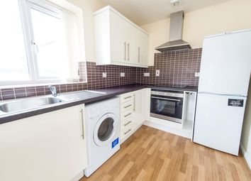 Thumbnail 1 bed flat to rent in Station Road, Llanishen, Cardiff
