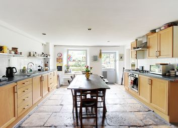 Thumbnail 3 bedroom flat for sale in Grosvenor Place, Larkhall, Bath