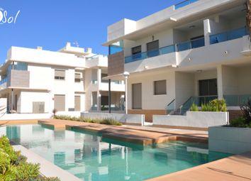 Thumbnail 2 bed property for sale in Ciudad Quesada, Alicante, Spain