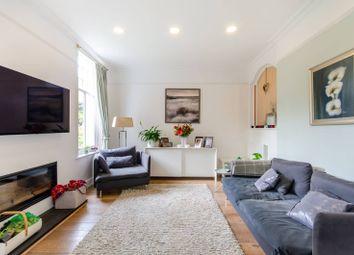 Thumbnail 3 bedroom flat for sale in Montpelier Road, Ealing, London