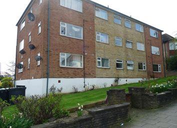 1 bed flat to rent in Preston Hill, Kenton HA3