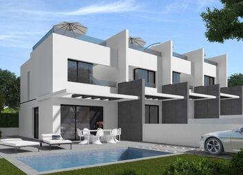 Thumbnail 3 bed villa for sale in Av. Orihuela Mz II, 03189 Orihuela, Alicante, Spain