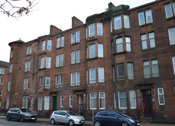 Thumbnail 1 bedroom flat to rent in 3/1, 424 Cumbernauld Road, Dennistoun, 3Nt