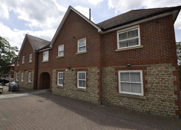 Thumbnail 2 bed flat to rent in Frith Hill Road, Godalming, Surrey