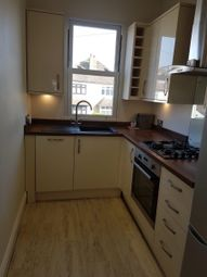 Thumbnail 2 bed flat to rent in Thetford Road, Ashford