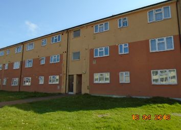 Thumbnail 2 bed flat to rent in Halden Road, Southall