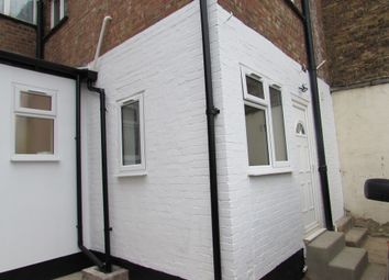 Thumbnail Studio to rent in Clyde Road Works, Wallington