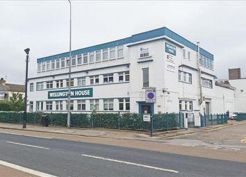 Thumbnail Office to let in Wellington House, 108 Beverley Road, Hull