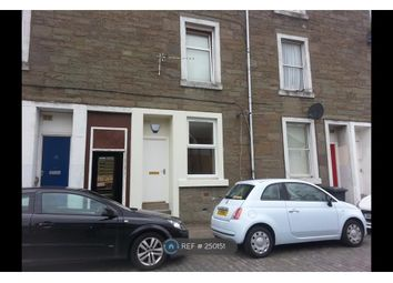 Thumbnail 1 bed flat to rent in North Street, Dundee