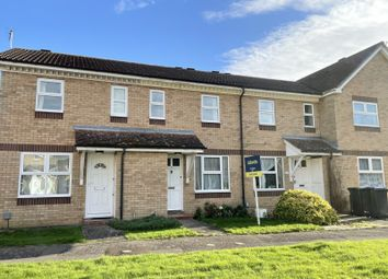 2 bed terraced house for sale in Buckthorn, Ely CB7