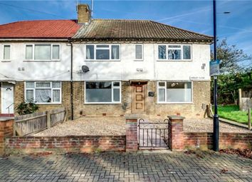 2 bed maisonette for sale in Ardley Close, London NW10