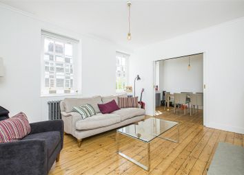 Thumbnail 1 bed flat to rent in Tothill House, Page Street, Westminster, London