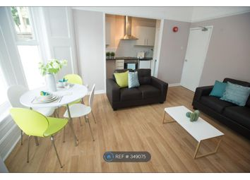 Thumbnail 1 bed flat to rent in Clytha Square, Newport
