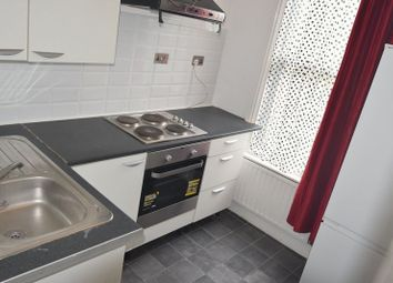 1 bed property to rent in Essex Road, London E12
