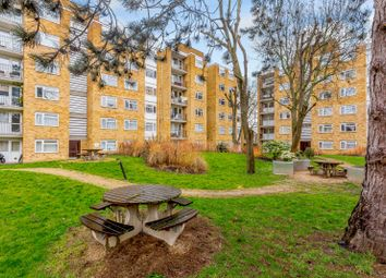 Thumbnail 1 bed flat for sale in Walpole Road, Teddington