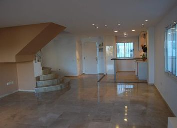 Thumbnail 2 bed villa for sale in Torrequebrada, Malaga, Spain