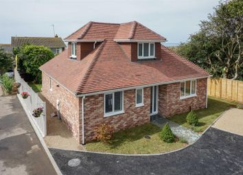 Thumbnail 3 bed property for sale in Larkhill, Bexhill-On-Sea