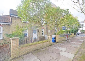 2 bed maisonette to rent in Walpole Road, Twickenham TW2