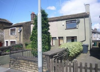 Thumbnail 2 bed property to rent in Cutler Heights Lane, Bradford