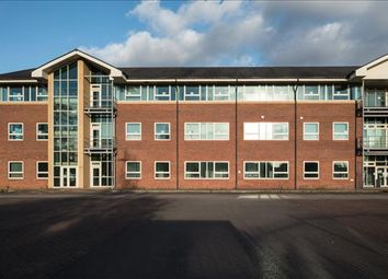 Office to let in Unity House, Westwood Park Drive, Wigan WN3