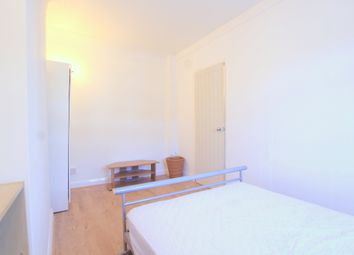 Room to rent in Sefton Street, Putney SW15