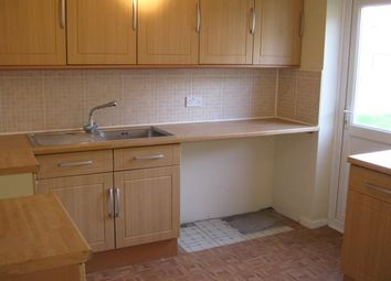 Thumbnail 2 bed property to rent in Mill Green Road, Amesbury, Salisbury