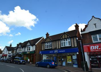 Thumbnail 1 bed flat to rent in Premier Parade, High Street, Horley