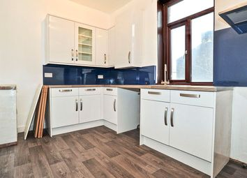 Thumbnail 4 bed terraced house for sale in Acres Street, Keighley