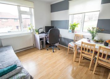 Thumbnail 2 bedroom flat for sale in Goldrill Avenue, Bolton