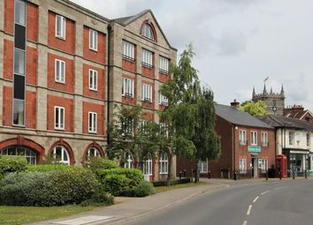 Thumbnail 3 bed flat for sale in The Old Tannery, Downton, Salisbury