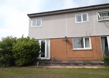 Thumbnail 3 bed semi-detached house to rent in Cotswold Place, Peterlee