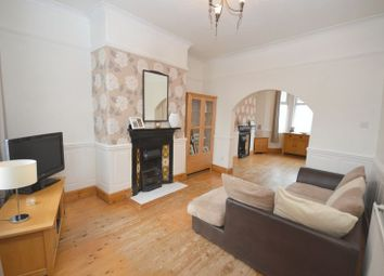 Thumbnail 3 bed terraced house for sale in Peel House Lane, Widnes