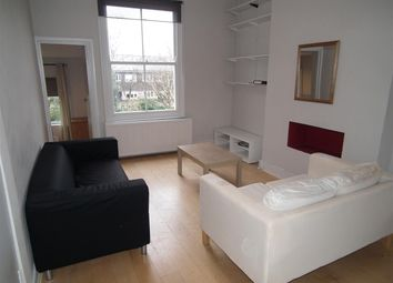Thumbnail 2 bed flat to rent in Hartham Close, Hartham Road, London