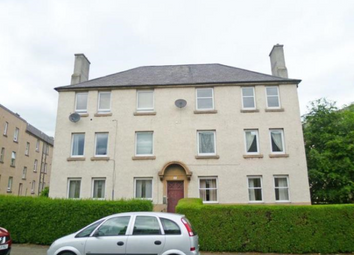 Thumbnail 2 bedroom flat to rent in Restalrig Drive, Edinburgh