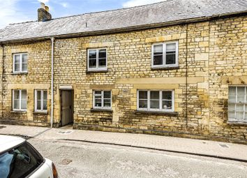 Thumbnail 1 bed flat for sale in Gloucester Street, Cirencester
