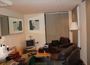 Thumbnail 1 bedroom flat for sale in Melbourne Street, Newcastle Upon Tyne