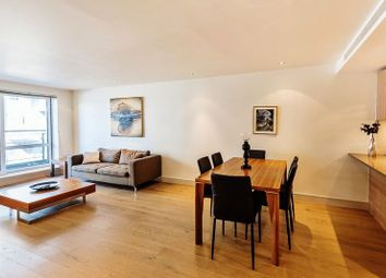 Thumbnail 2 bed flat for sale in Counter House, 1 Park Street, Chelsea Creek