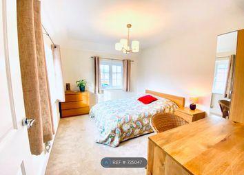 Room to rent in Woodpecker Edge, Caddington, Luton LU1