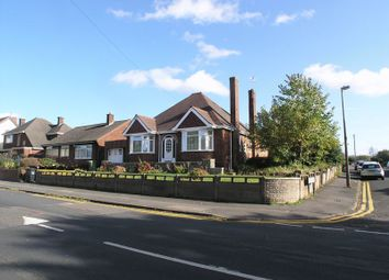 Thumbnail 3 bed detached bungalow for sale in Netherton, Dudley Wood, Dudley Wood Road