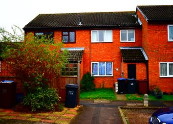 Thumbnail 3 bed property for sale in Chedworth Close, Northampton