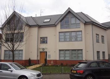 Thumbnail 2 bed flat to rent in Northwick Avenue, Kenton, Harrow