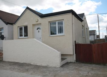 2 bed bungalow for sale in Causeway Reach, Raycliff Avenue, Clacton-On-Sea CO15